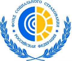 Прием заявлений на финансирование предупредительных мер продлен до 1 октября